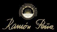 CONSERVAS RAMON PEÑA