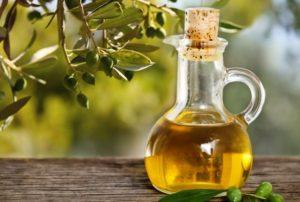aceite vinagres y salsas portada