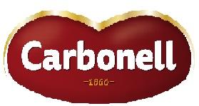 CARBONELL ACEITES Y VINAGRES
