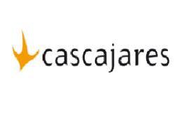 CASCAJARES EN LEON
