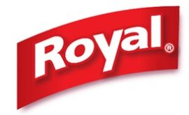DISTRIBUIDOR ROYAL