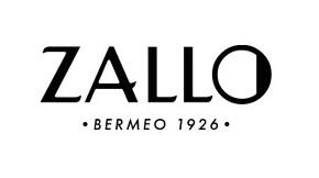 CONSERVAS ZALLO EN LEON