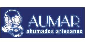 AHUMADOS AUMAR EN LEON