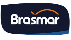 BRASMAR BACALAO LEON