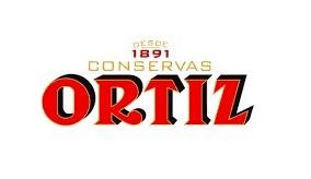 CHICHARRO ORTIZ